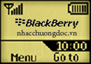 Logo BlackBerry 1280