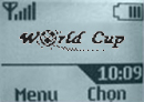 Logo WoldCup